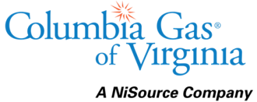Columbia Gas supports The READ Center