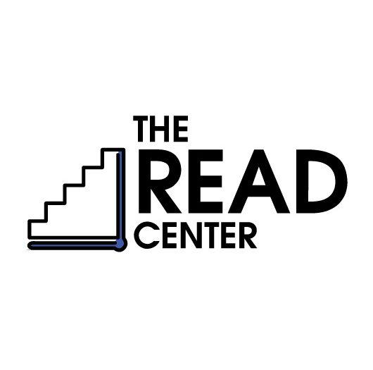 The READ Center - Richmond, VA