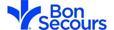 Bon Secours supports The READ Center