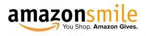 Shop through AmazonSmile to benefit READ