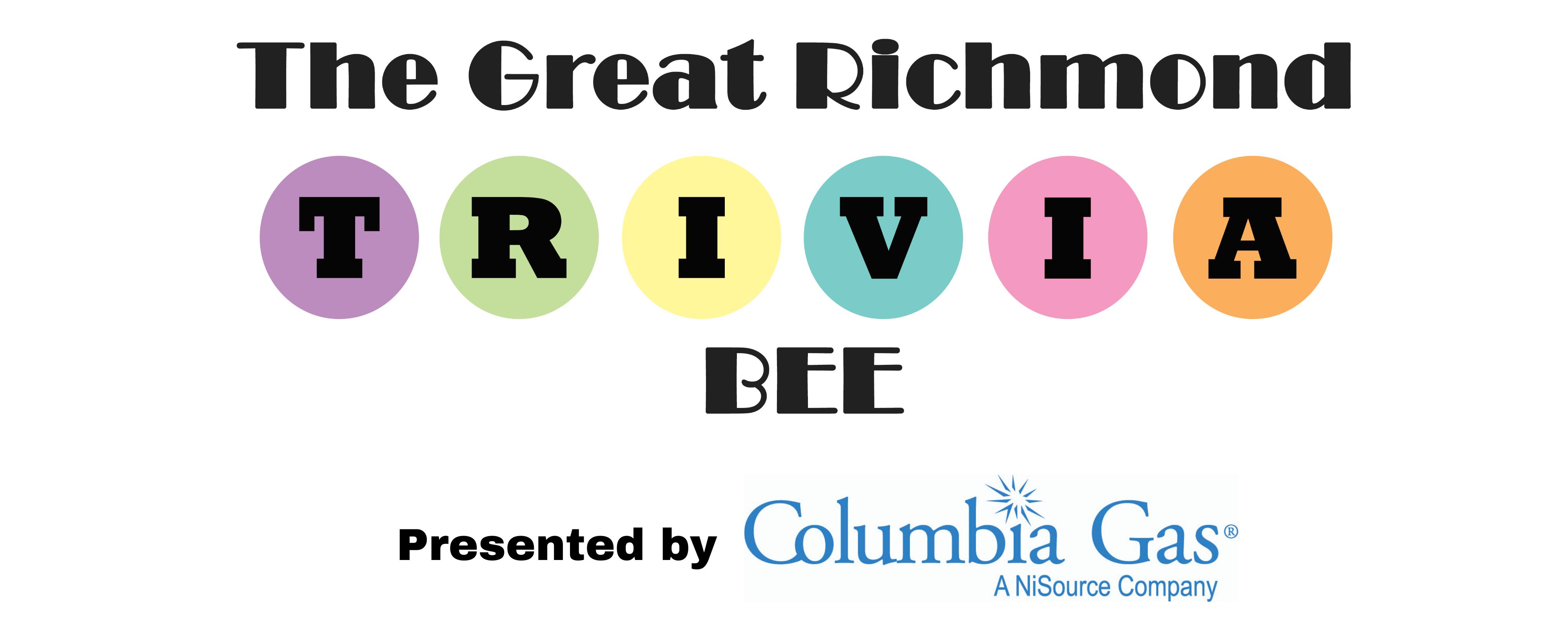 Trivia Bee Web Banner