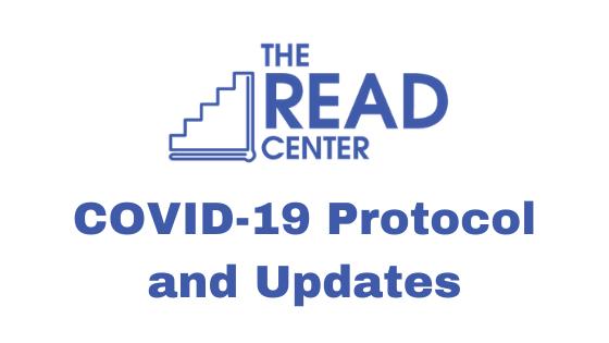 COVID-19 coronavirus updates